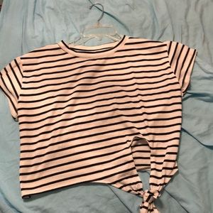 Tops - Shirt , size large, but fits like a medium - large